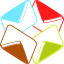 SYMPA logo